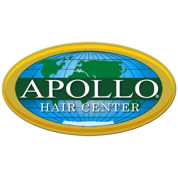 Apollo Hair Center