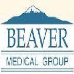 Beaver Medical Group image 0