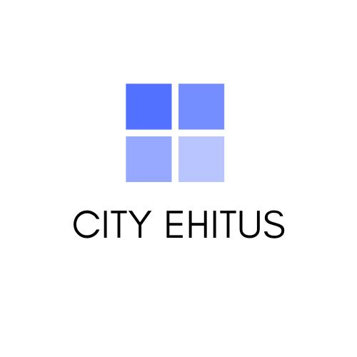 Cityehitus OÜ