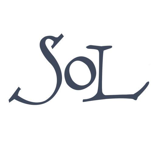SOL Lingerie