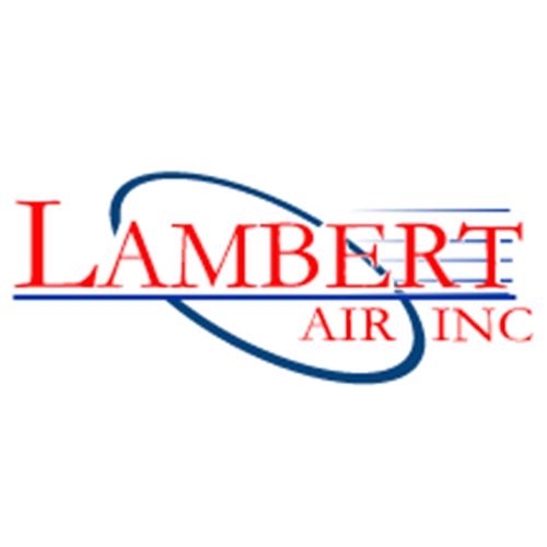 Lambert Air Inc