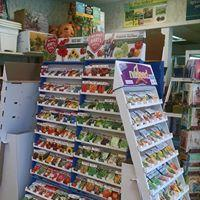 Greenbackers Country Store - Agway image 6