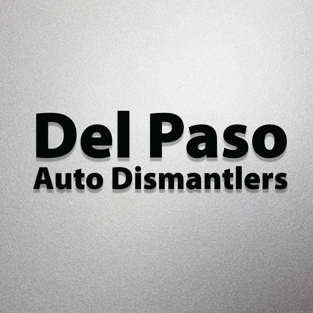 Del Paso Auto Dismantlers