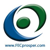 First Eye Care Prosper - ad image