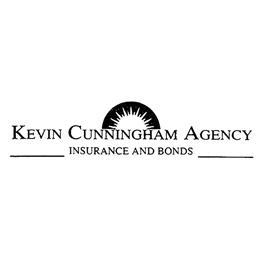 Kevin Cunningham Insurance Nationwide Insurance
