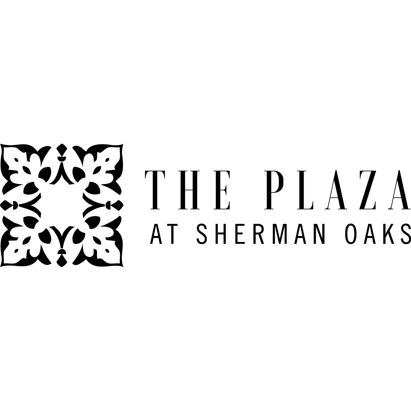 Plaza at Sherman Oaks