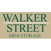 Walker Street Mini Storage