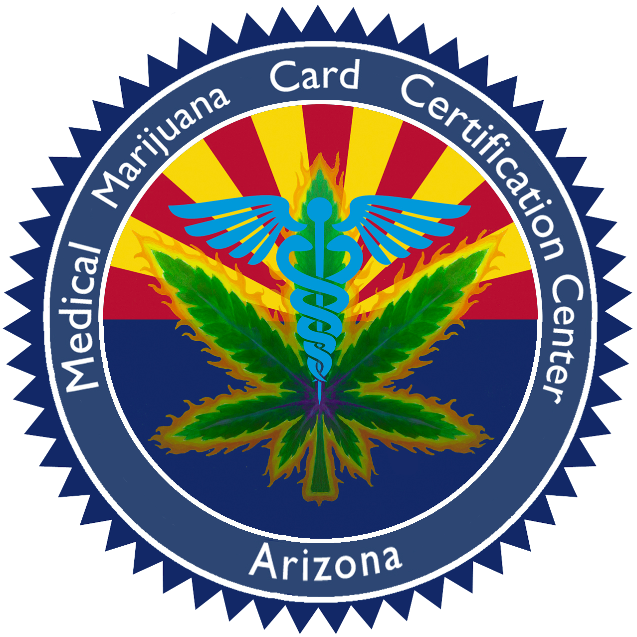Medical Marijuana Card Doctors of North Phoenix