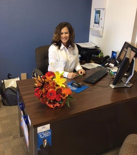 Allstate Insurance Agent: Becky Isbell image 11