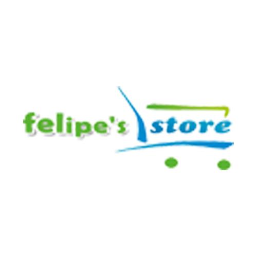 Felipe Store