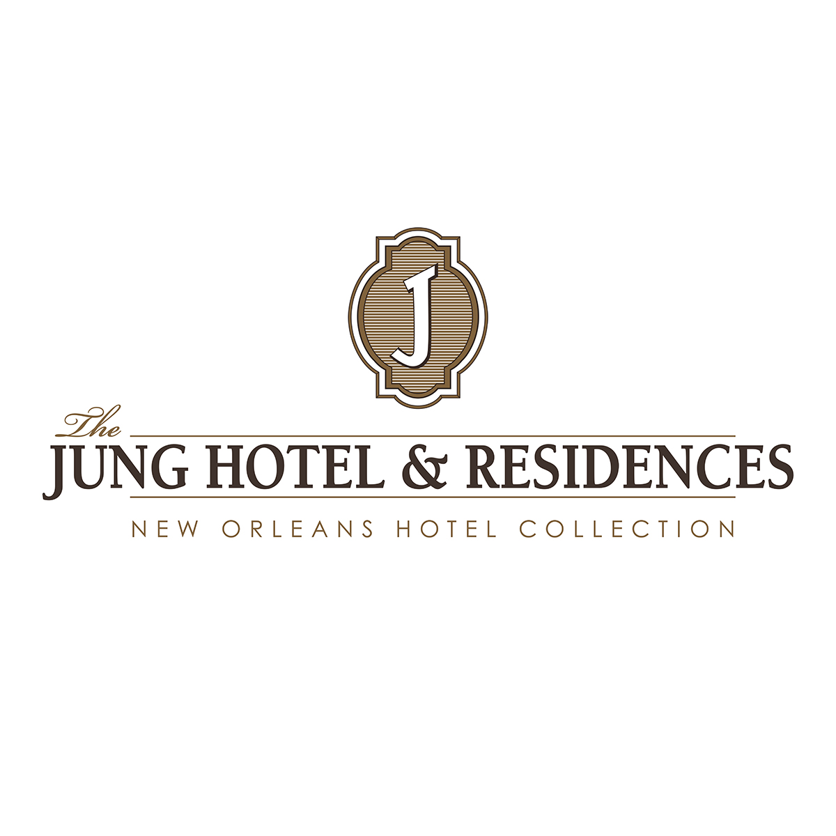 The Jung Hotel & Residences