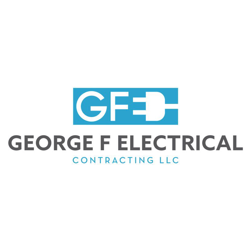 George F Electrical Contracting, LLC