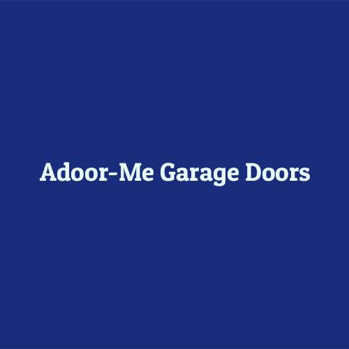 Adoor-Me-Garage Doors image 0