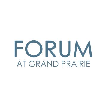 Forum at Grand Prairie