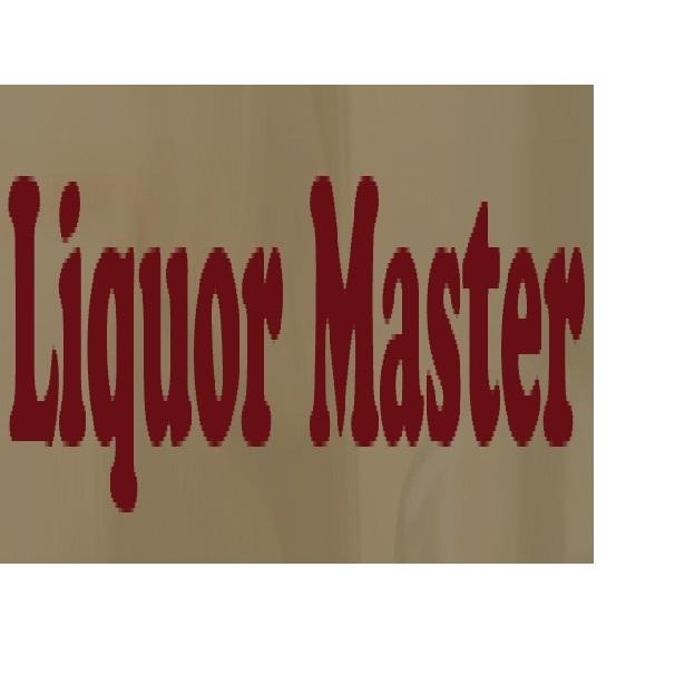 Liquor Master