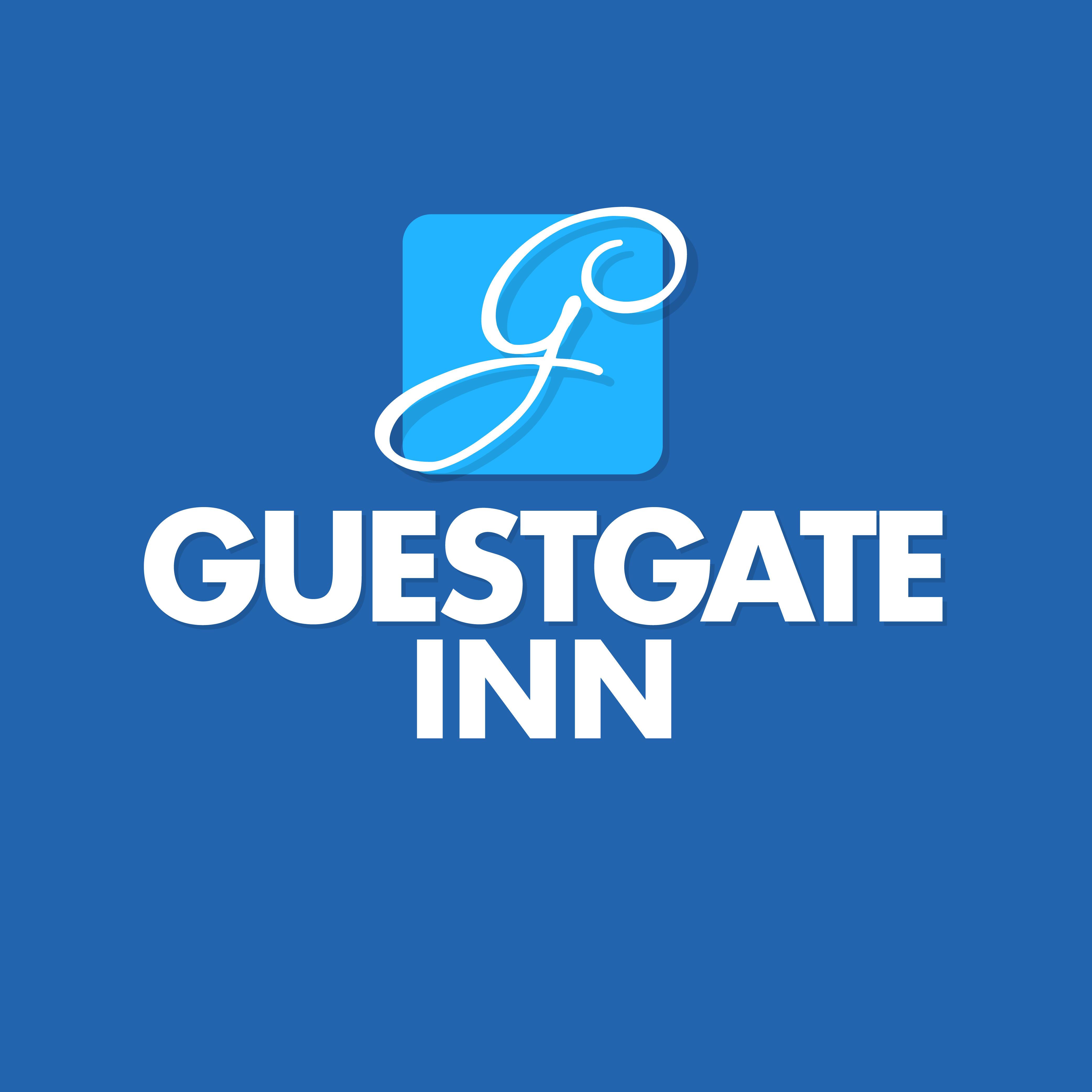 Guestgate Inn image 6