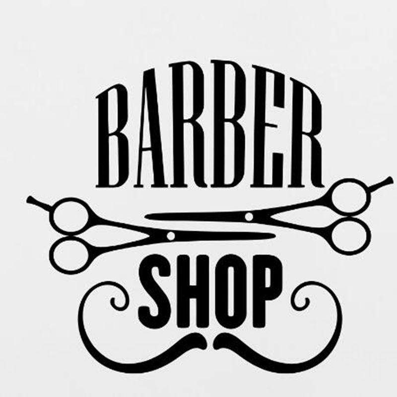 Annapolis Barber Shop
