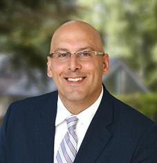 Thomas Lapointe - Ameriprise Financial Services, Inc. image 0