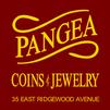 Pangea Coins & Jewelry