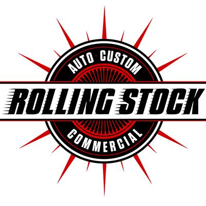Rolling Stock Inc.