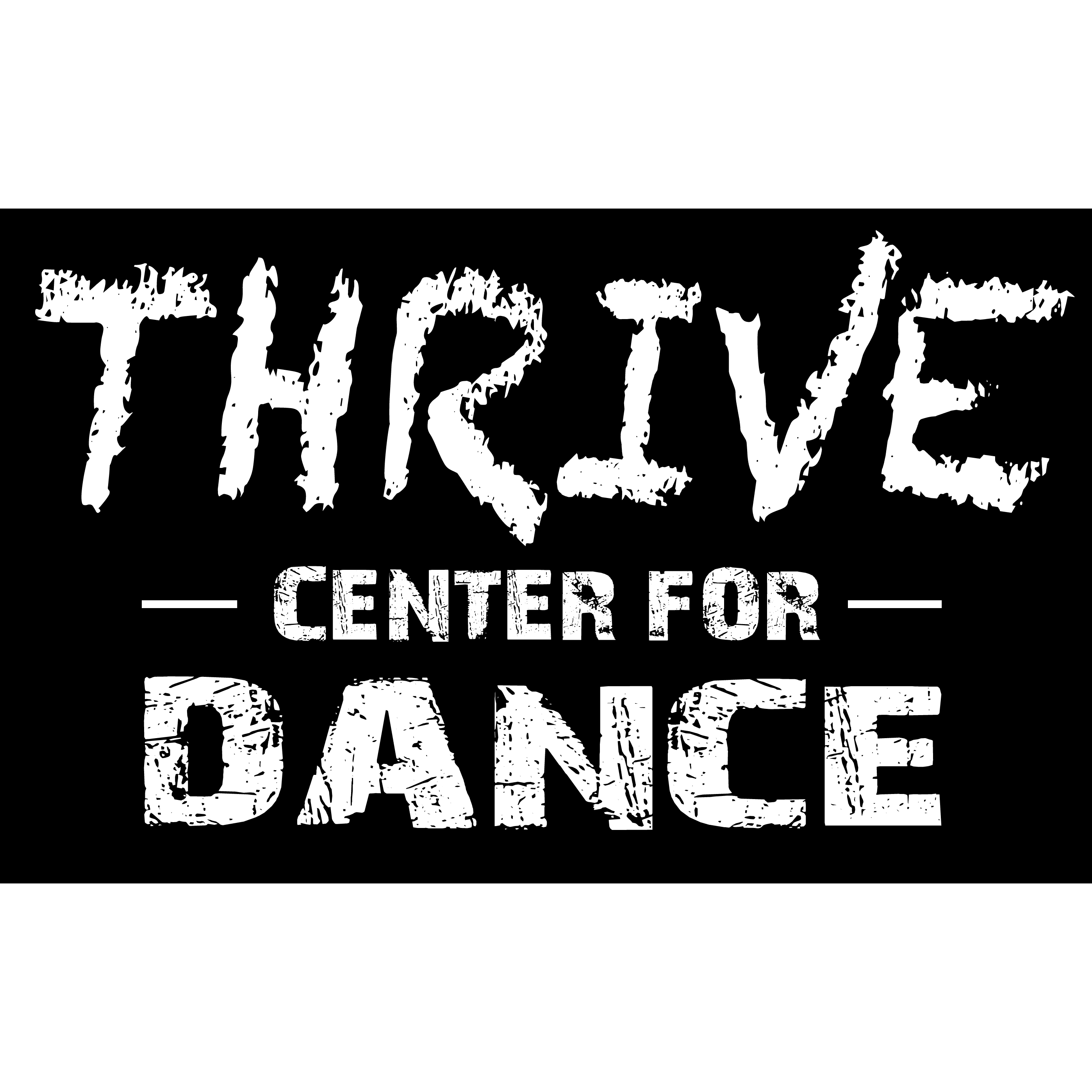 Thrive Center for Dance