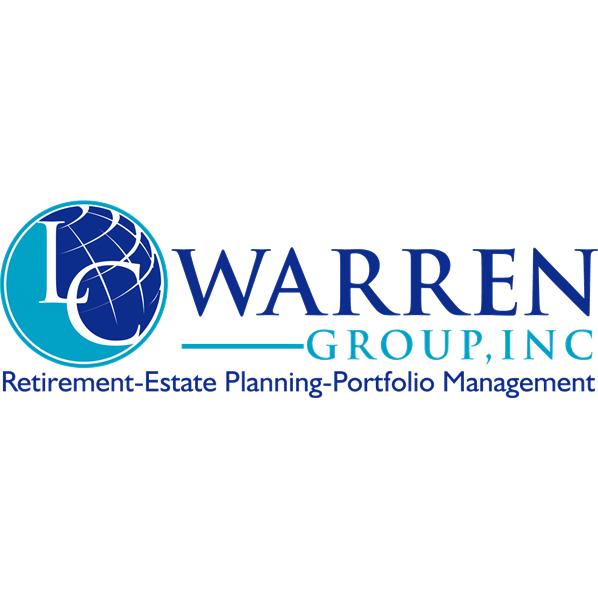 L C Warren Group