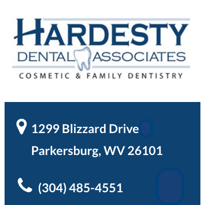 Hardesty Dental Associates