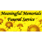 Meaningful Memorials Funeral Service Inc