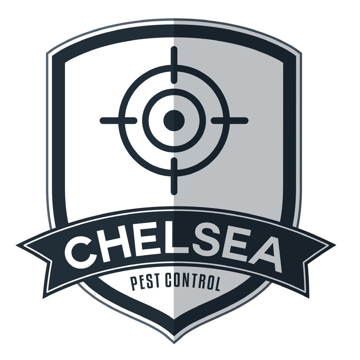 Chelsea Pest Control