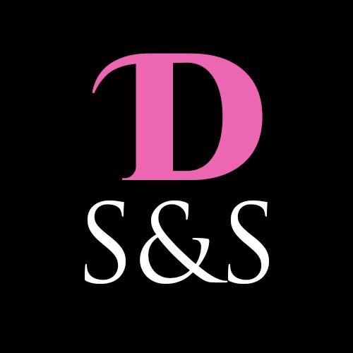 Dee's Salon & Boutique