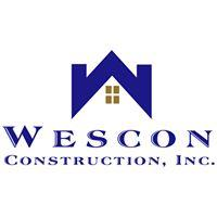 Wescon Construction