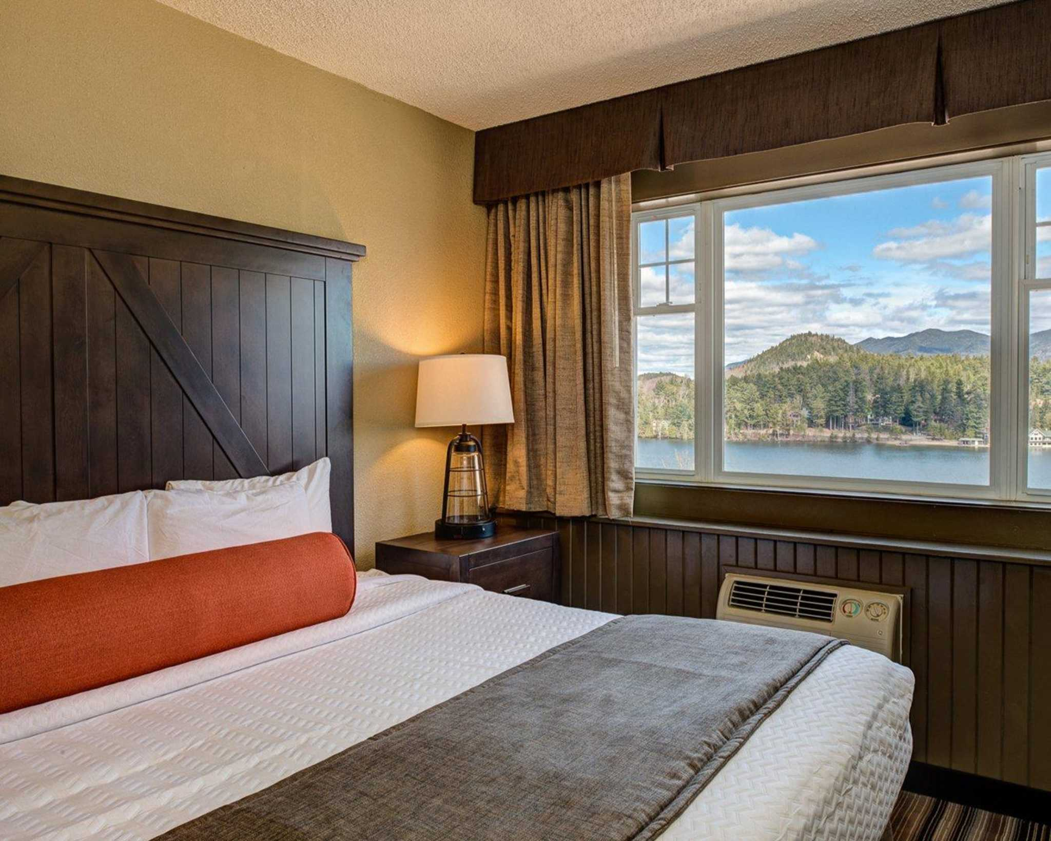 Hotel North Woods, an Ascend Hotel Collection Member image 6