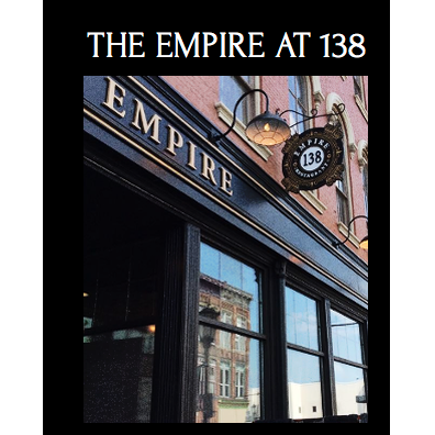 Empire At 138