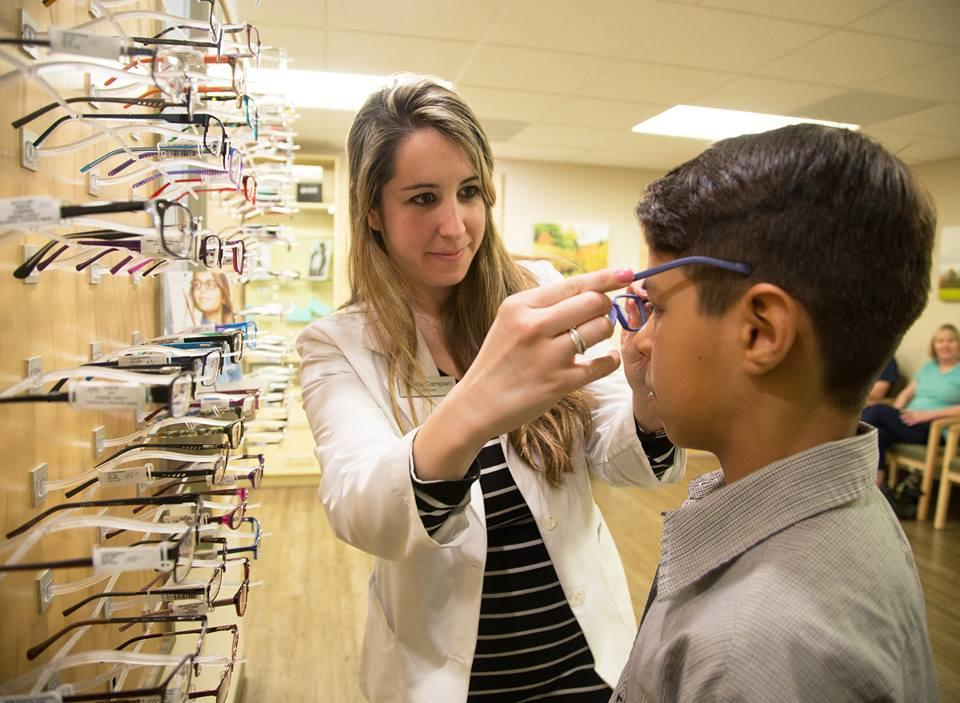 Conejo Simi Eye Medical Group in Simi Valley, CA, photo #5
