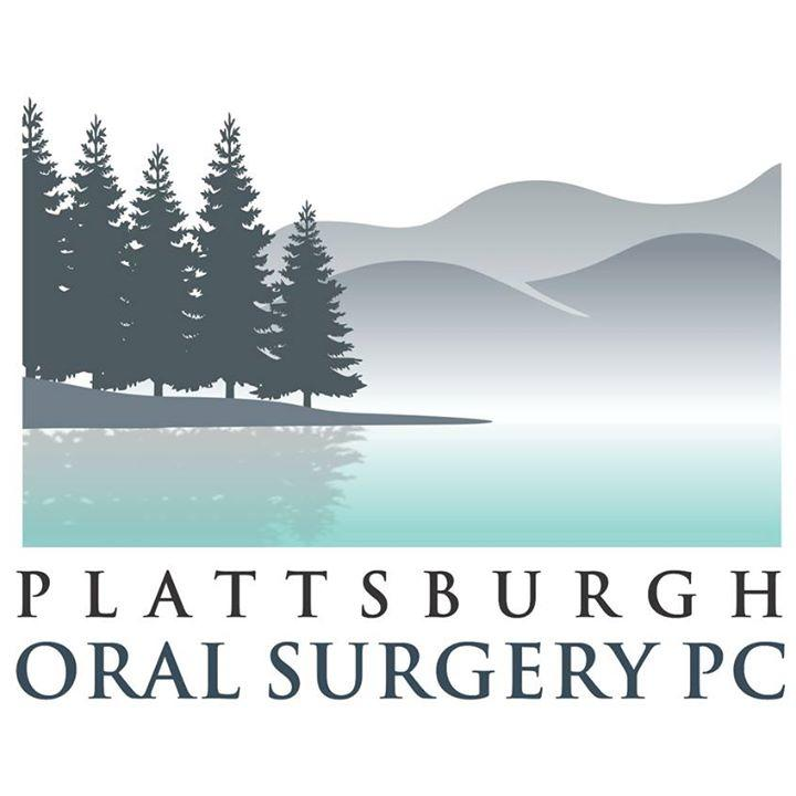Plattsburgh Oral Surgery P.C. image 1