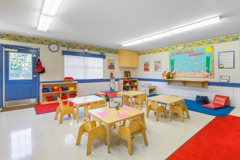 Primrose School at Westerre Commons image 16