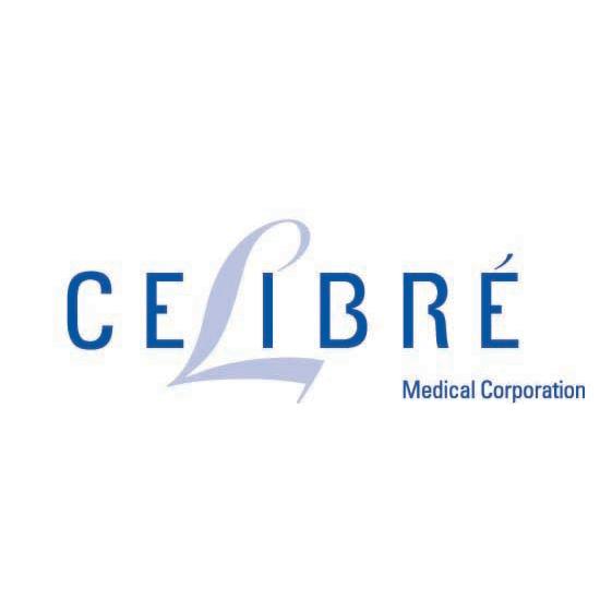 Celibre Laser Dermatology
