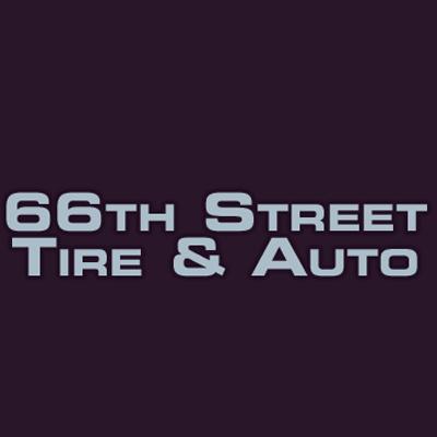 Auto & Tire Tech