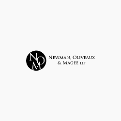 Newman Oliveaux & Magee LLP