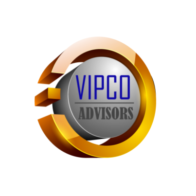 VIPCO Advisor's Inc, Advisor Eddie Hunter image 0