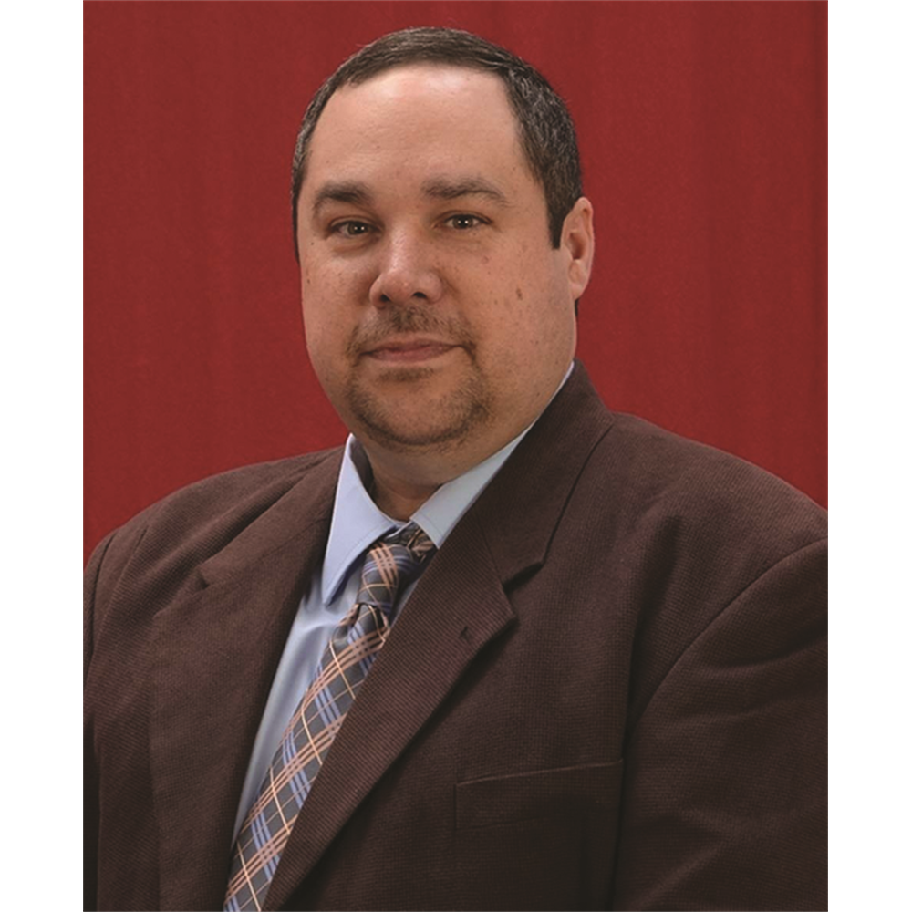Richard Martin - State Farm Insurance Agent image 0