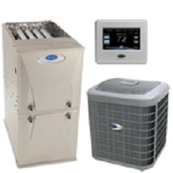 County Line LLC Heating & Air image 5
