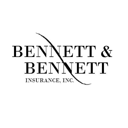 Bennett & Bennett Insurance, Inc.