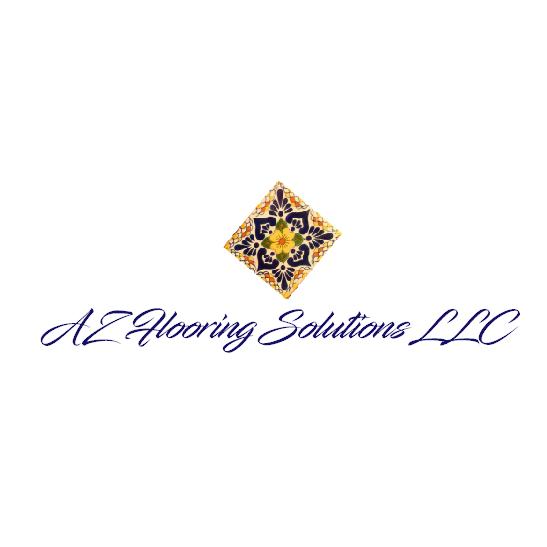 Az Flooring Solutions
