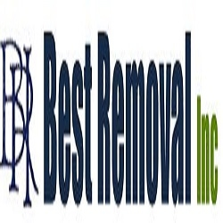 Best Removal Inc