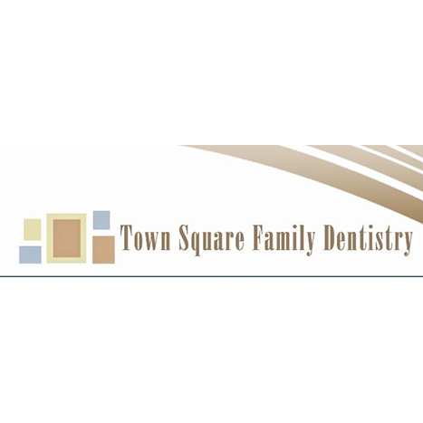 Town Square Family Dentistry: Shady Shaaban DDS