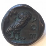 Ossie's Rare Coins image 5
