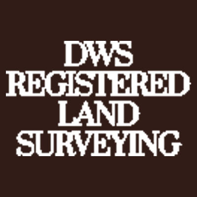 DWS Registered Land Surveying image 0