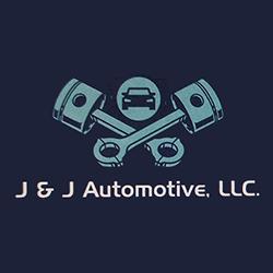 J & J Automotive LLC