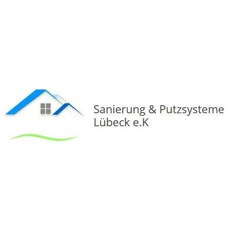 Sanierung & Putzsysteme Lübeck e.K.